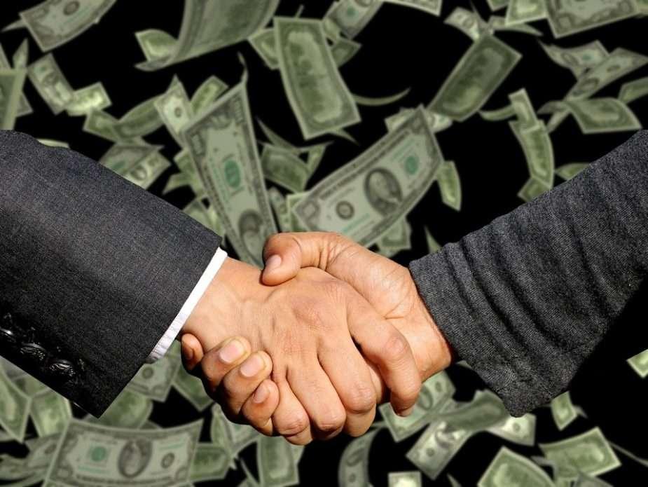 Как да увеличим продажбите и успешните сделки