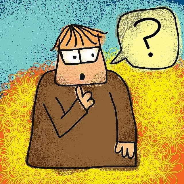 Как да включваме емоция в комуникацията с околните