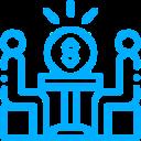 Психология на клиента и преговори
