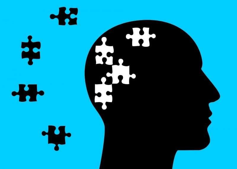 как да подобрим паметта си